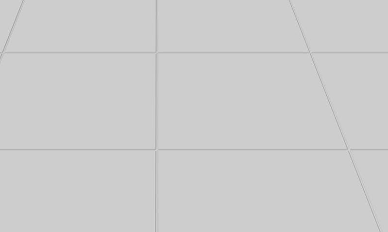Piso Vivence Hd 57Cm x 57Cm
