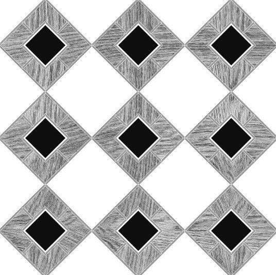 Piso Zaire 45x45 Cx.2,00
