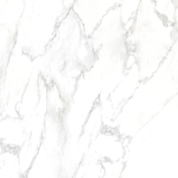 Porcelanato Balmes Acetinado 63Cm x 63Cm