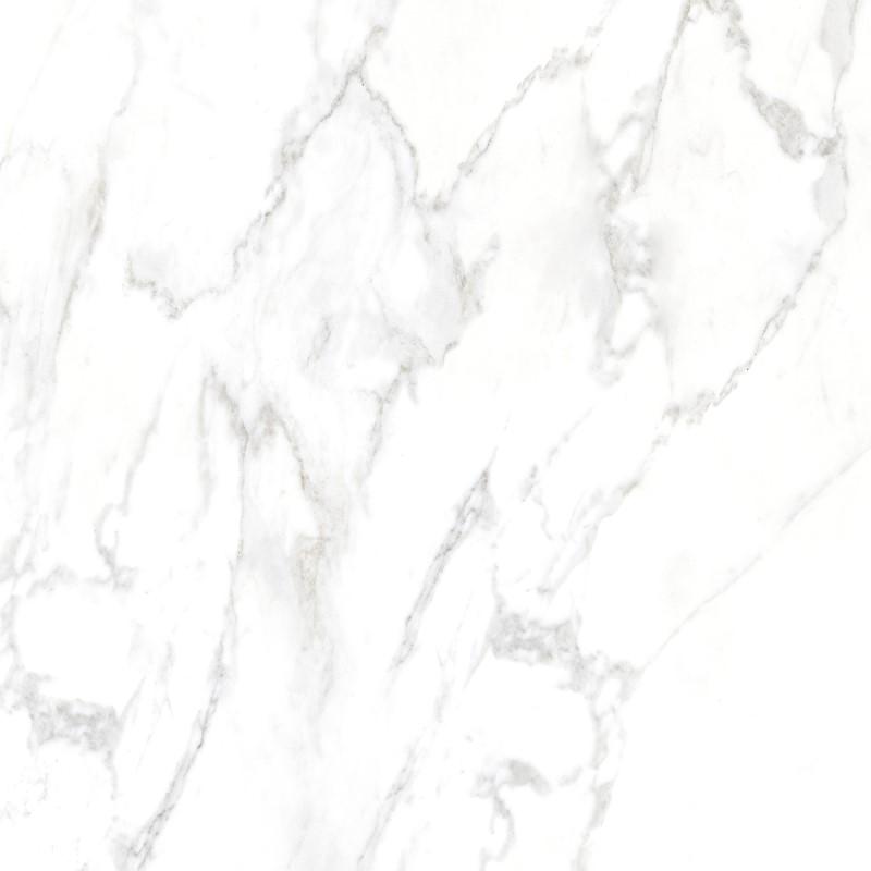 Porcelanato Balmes Polido 63x63cm Cx.2,75