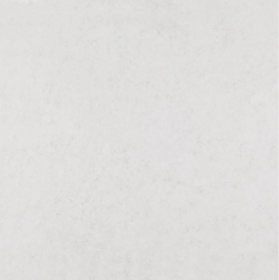 Porcelanato Beton White 60x60 Cx 1,80