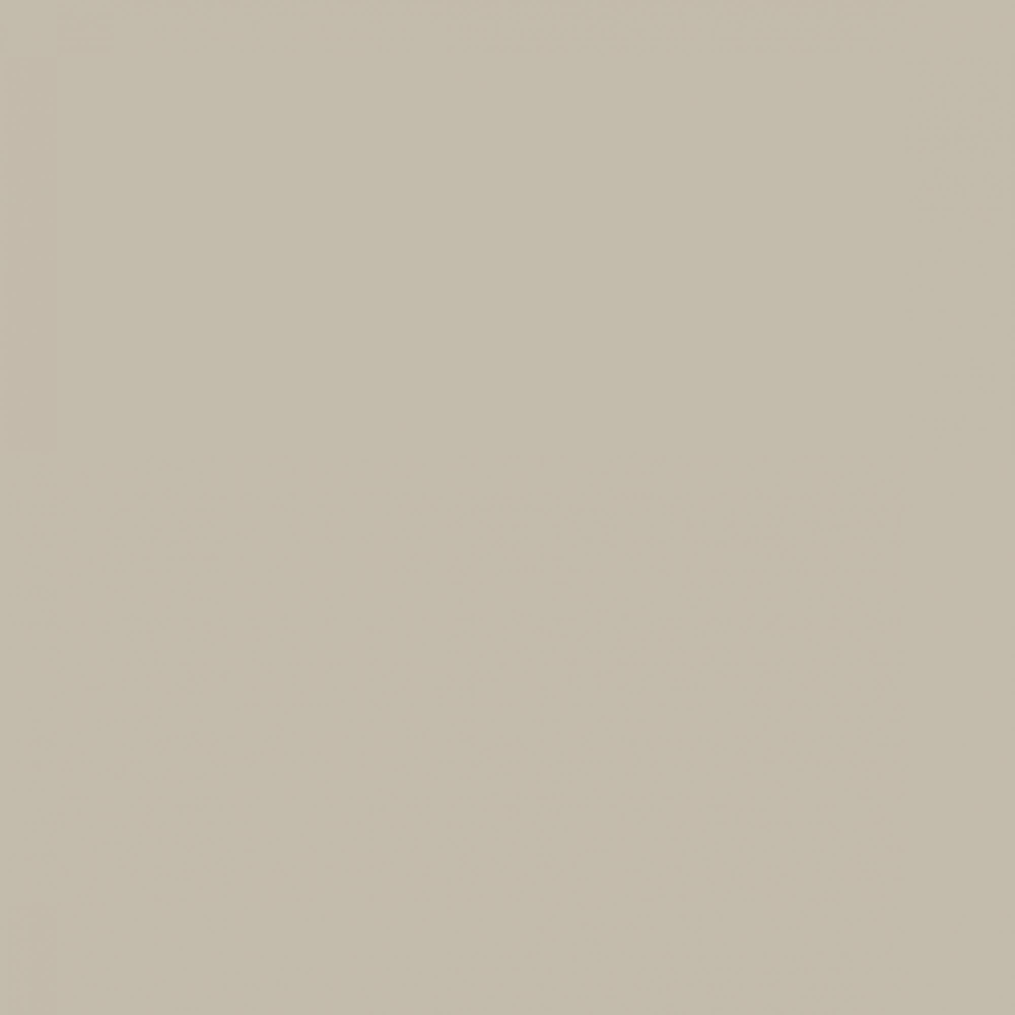 Porcelanato Bone Polido 62x62  Cx. 2,69