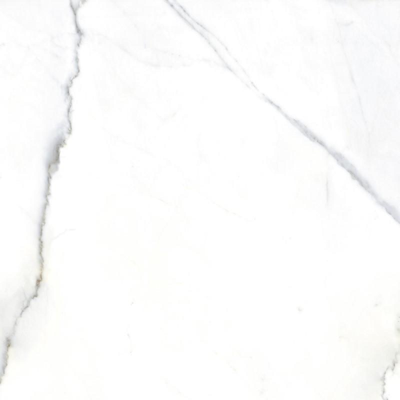 Porcelanato Calacata Ice Polido 84x84cm Cx.2,80