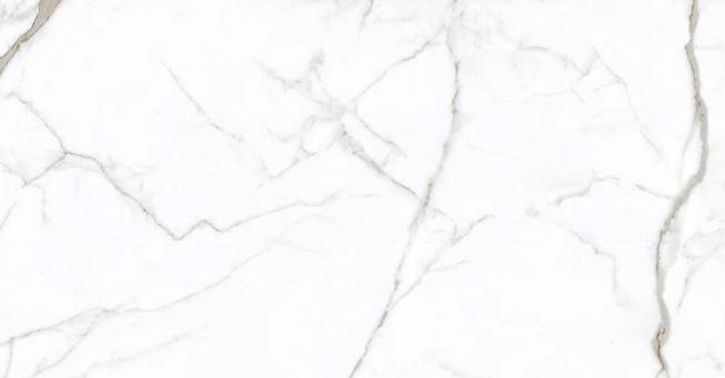 Porcelanato Calacata Polido 63Cm x 120Cm
