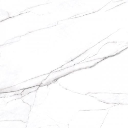 Porcelanato Carrara Branco 82x82 Cx. 2,00