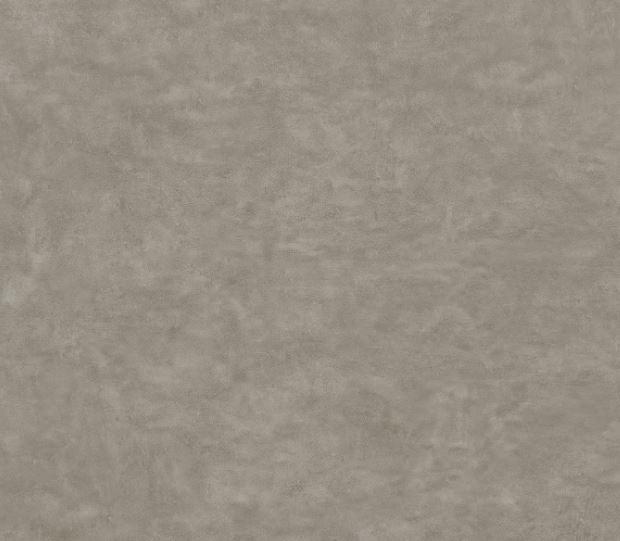 Porcelanato Cemento Concreto Soft Esmaltado 74Cm x 74Cm