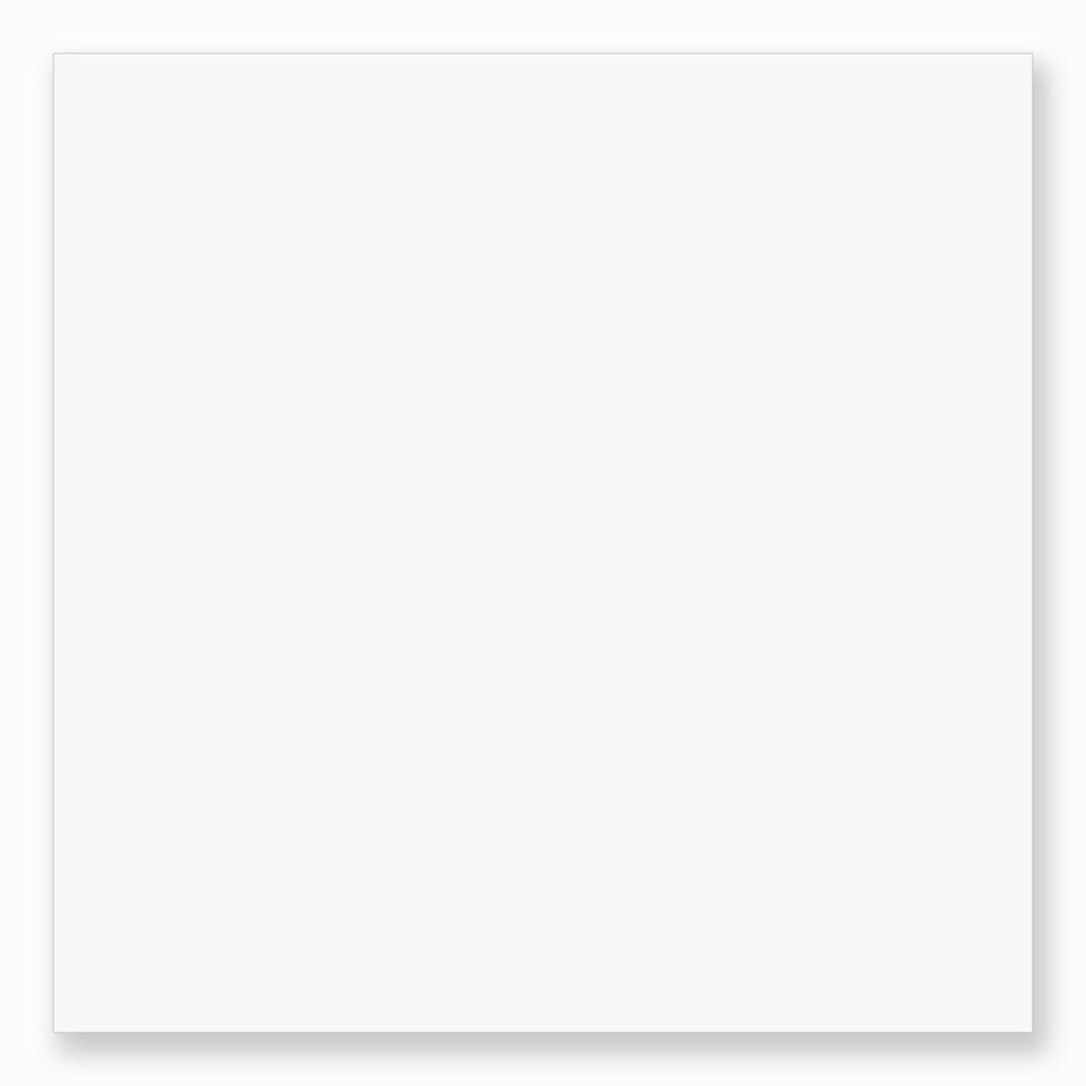 Porcelanato Cotton Acetinado 63x63 Cx.2,38