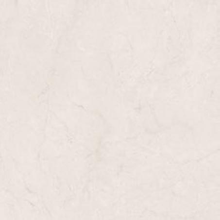 Porcelanato Crema Marfil 82x82 Cx.2,00