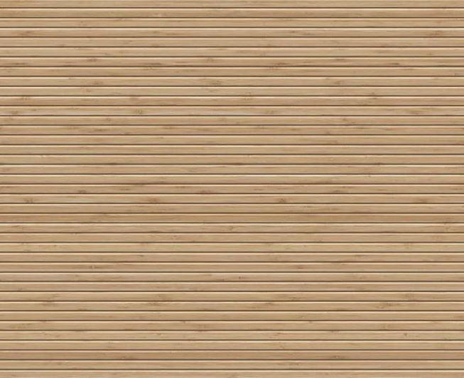 Porcelanato Deck Bamboo Hd Escuro 61Cm x 61Cm