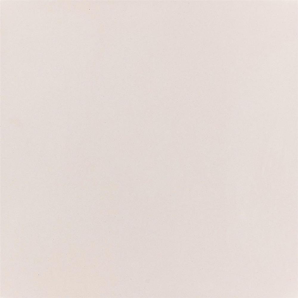 Porcelanato Elizabeth Polido 62,5x62,5 Gl Super Bianco Cx.1,97