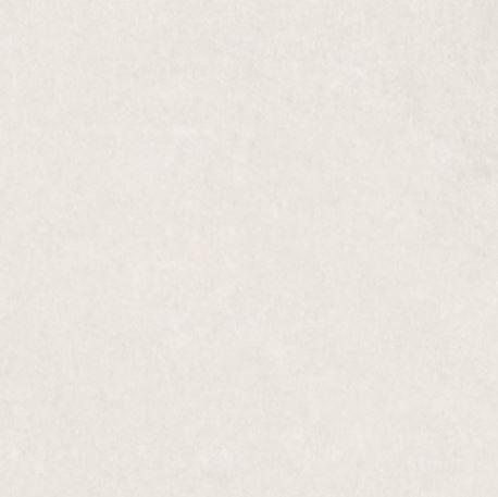 Porcelanato Esmaltado Passaggio Grigio 61Cm x 61Cm