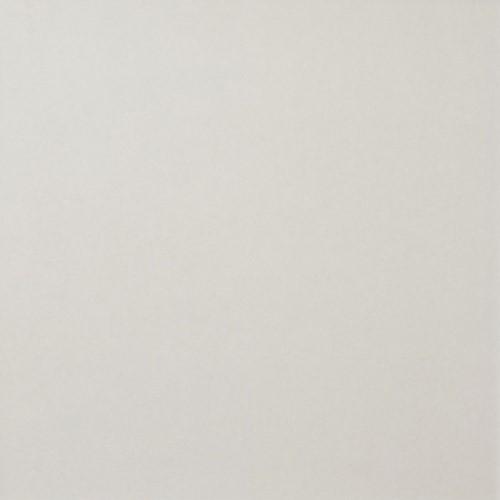 Porcelanato Esmaltado Polar 61x61cm Cx.1,90