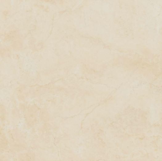 Porcelanato Goya Lux Hd Esmaltado 61Cm x 61Cm