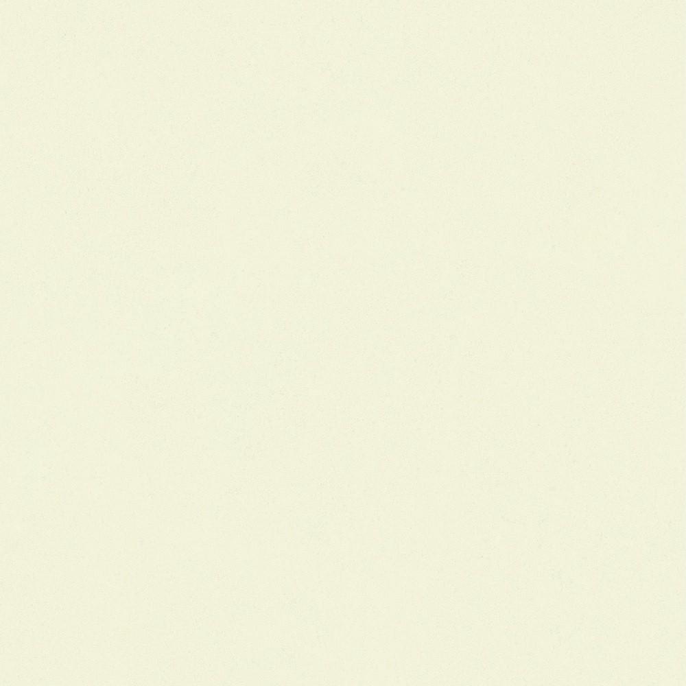 Porcelanato Lux Bege 62x62 -Cx 2,33