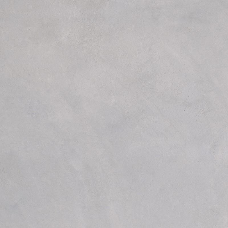 Porcelanato Madrid Plata In Acetinado 63x63cm Cx.2,75