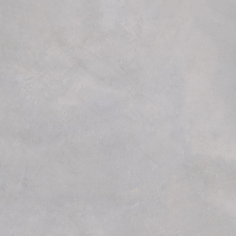 Porcelanato Madrid Plata In Acetinado 84x84cm Cx.2,80