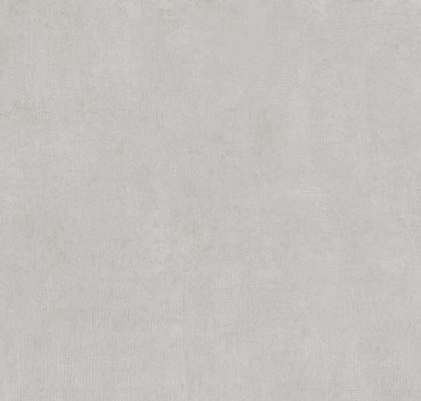 Porcelanato Mocca Grey 81x81Cm