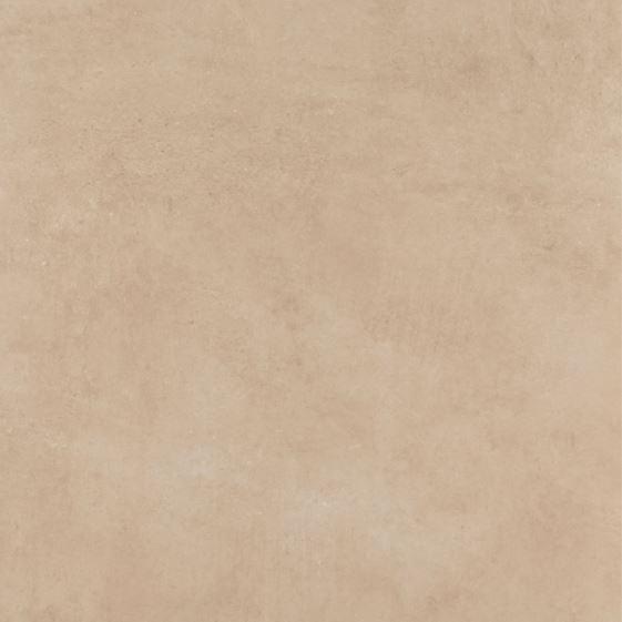 Porcelanato Munari Greige 60x60 Cx 1,80