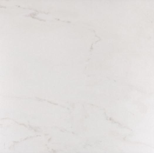 Porcelanato Novara Esmaltado hd 61x61Cm