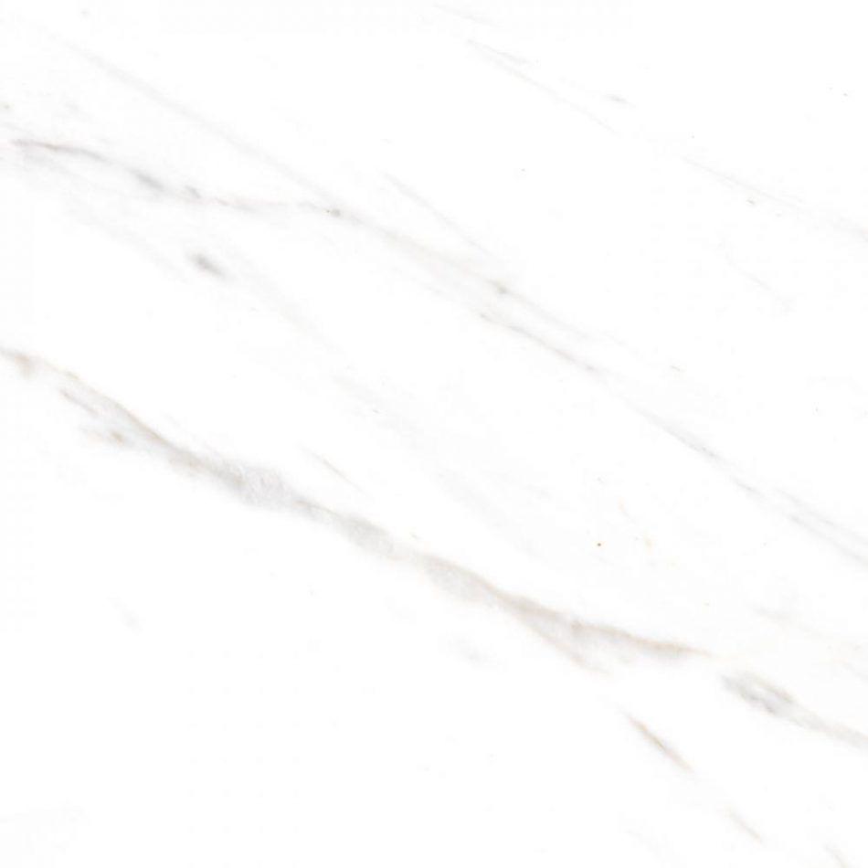 Porcelanato Polido 58x58 - Calacatta Real