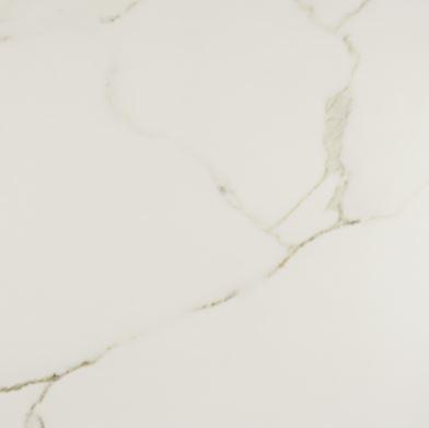 Porcelanato Polido Calacatta Gold 101x101Cm
