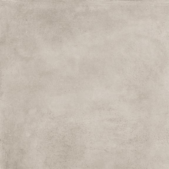 Porcelanato Retificado 76x76 Balance Cimento Acetinado Ash Cx. 1,73