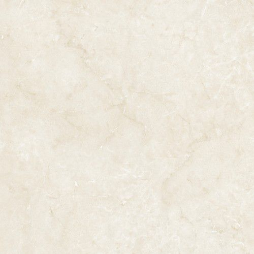 Porcelanato Retificado Champagne 60x60 Cx.2,15