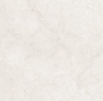 Porcelanato Retificado Champagne Branco Lux 60x60 Cx.2,15