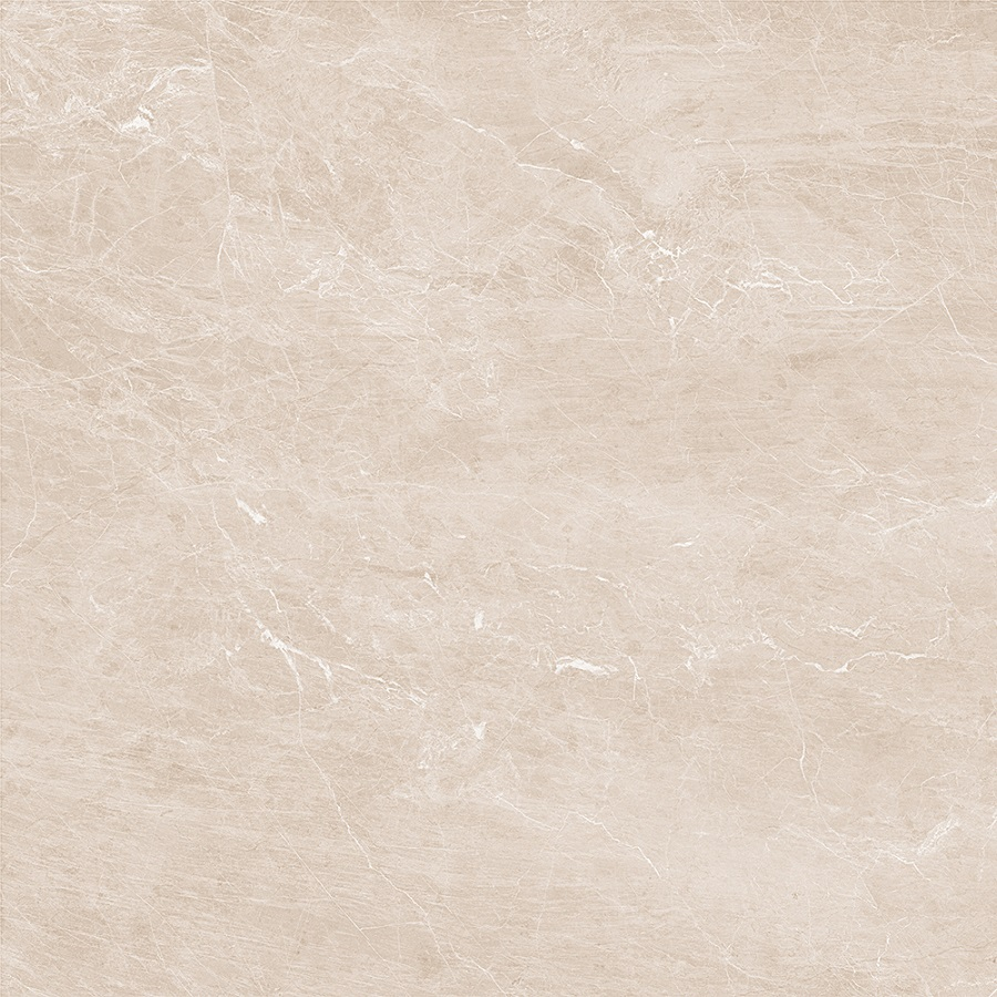 Porcelanato Retificado Denver Bege 60x60 Cx.2,15