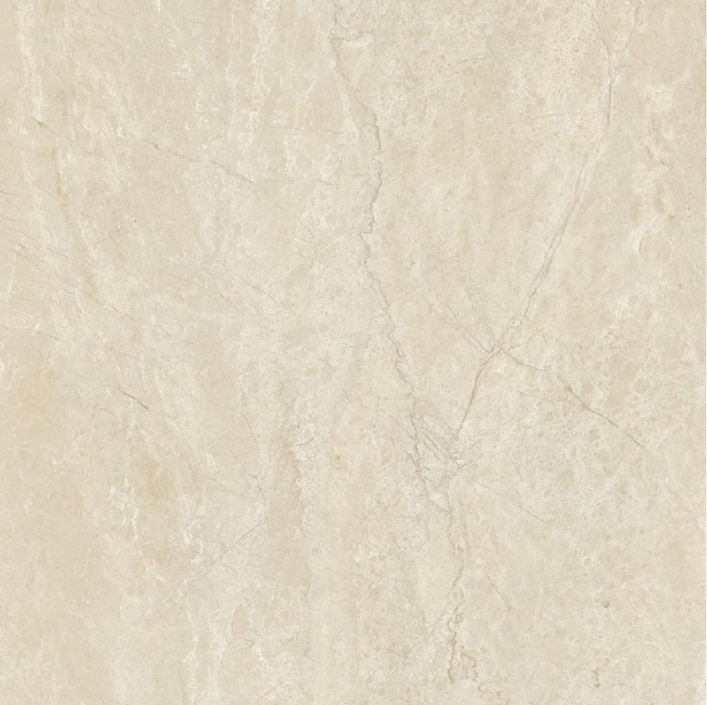 Porcelanato Retificado Pietra Venata 60x60 - Cx 2,15