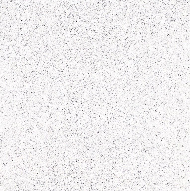 Porcelanato Sensation Snow - 63x63 Cx.2,00