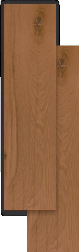 Porcelanato Soft Wood - 26x106 Cx.2,00