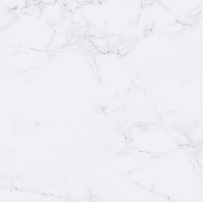 Porcelanato Statuario Bianco 62x62 Cx.2,33
