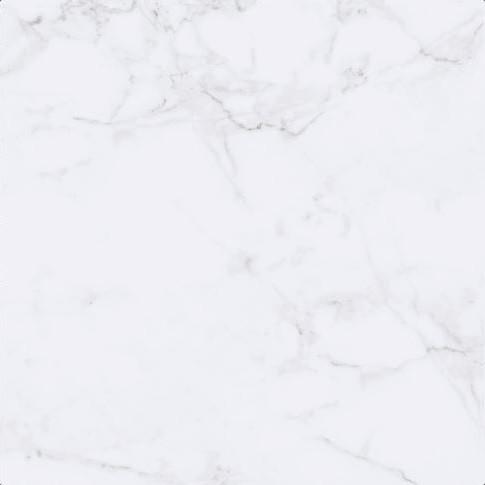 Porcelanato Statuario Bianco 62x62 Cx.2,66 Tipo B INATIVO
