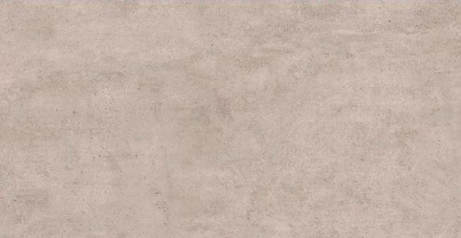 Porcelanato Toronto Cement In Acetinado 63Cm x 120Cm