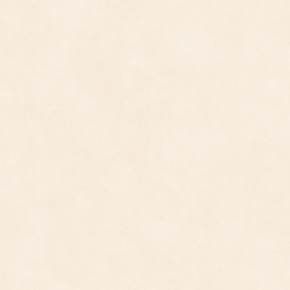 Porcelanato Valencia Loft 63x63 Cx.2,38