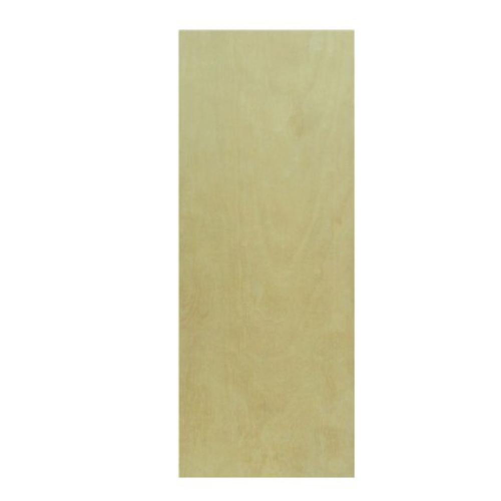 Porta Lisa Para Pintura 210x70