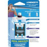 Refil Rv-01 Acqua Bella E Vitale