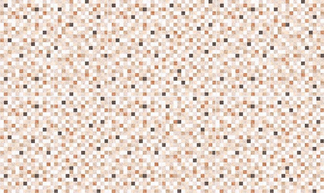 Revestimento 160085 32x57 Cx.2,04