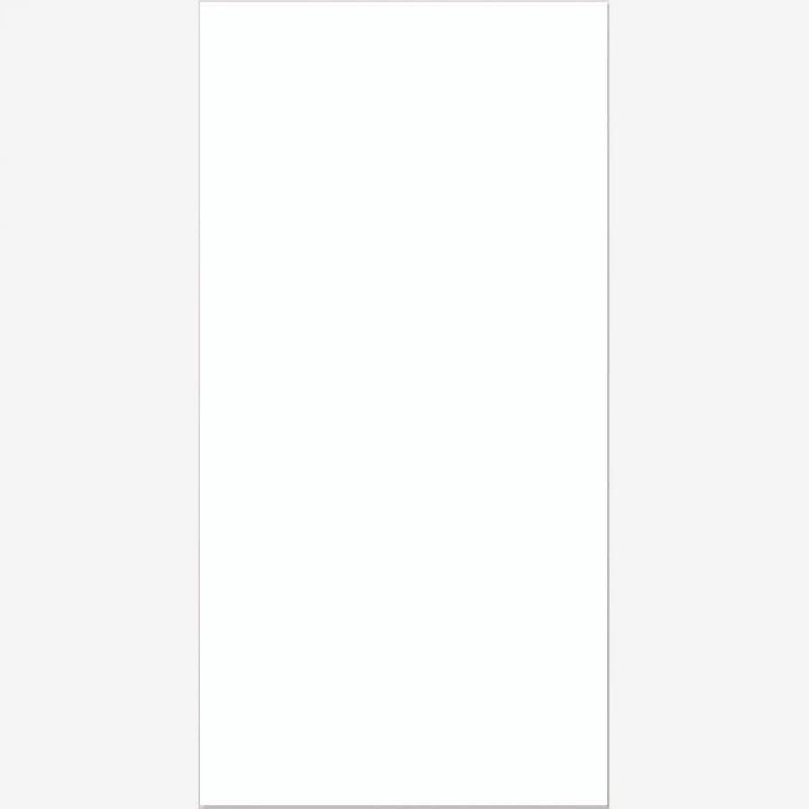 Revestimento 32A01 32x62cm Cx.2,00