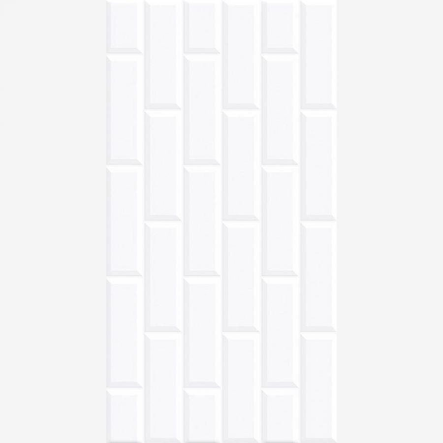 Revestimento 32A10 32x62cm Cx.2,00