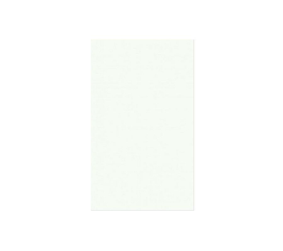 Revestimento Pegasus 33x61 Cx.2,60 - Branco