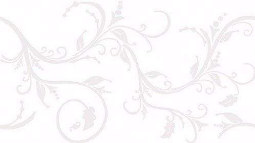 Revestimento 40055 32x57 Cx.2,04