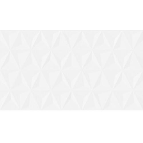 Revestimento 40123 32x57 Cx.2,04