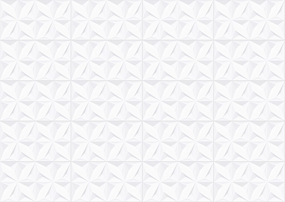 Revestimento 40161 32x57 Cx.2,04