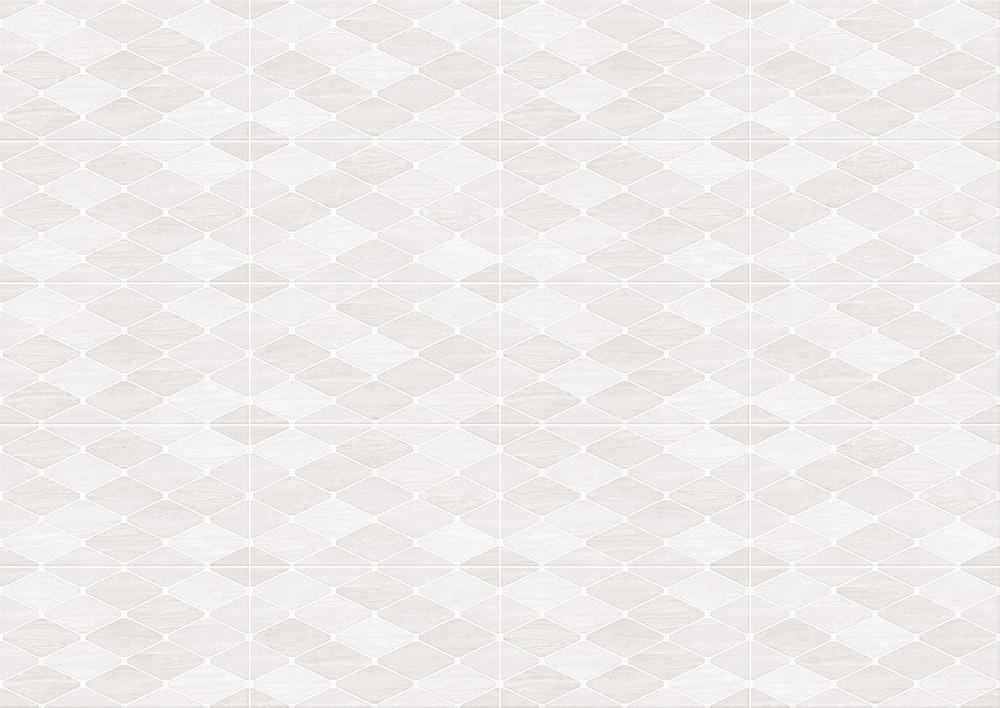 Revestimento 57061 32x57 Cx.2,04