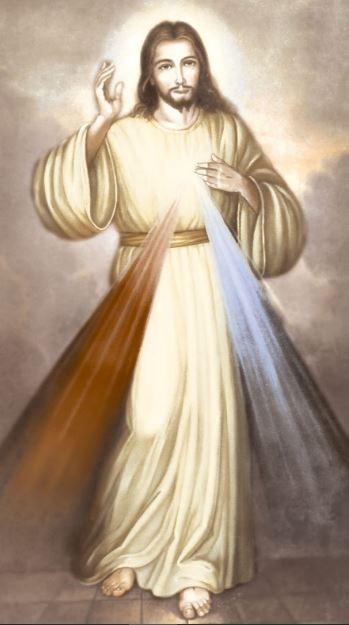 Revestimento 60115 Jesus 32x57 Cx.2,00