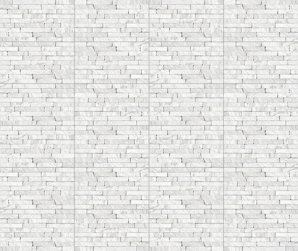 Revestimento 60124 32x57 Cx.2,04
