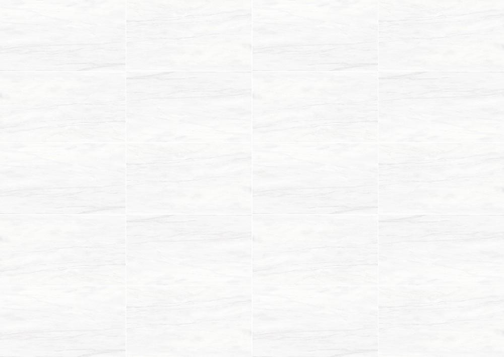 Revestimento 60130 32x57 Cx.2,04
