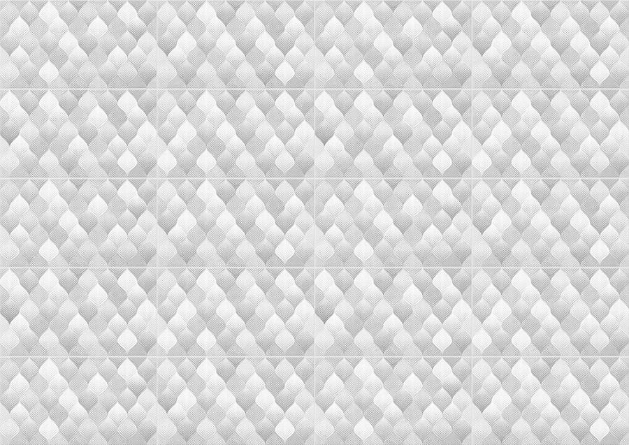 Revestimento 6087 32x57 Cx.2,04